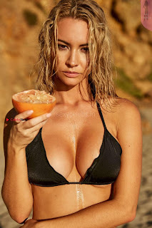 Bryana-Holly-Bikini-Pictureshoot-08+%7E+SexyCelebs.in+Exclusive.jpg