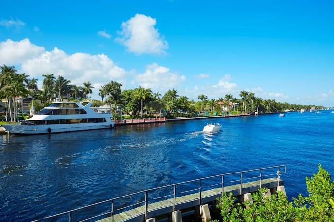 Apa Aja yang Ada di Paket Wisata Pulau Seribu
