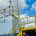 Comenzó a operar estación de monitoreo de calidad del aire en Cauquenes