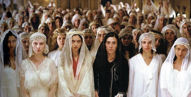 Τις ξέρεις? Αυτές είναι οι πιο εμπορικές ελληνικές ταινίες όλων των εποχών