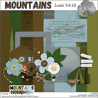 https://1.bp.blogspot.com/-7EJkHafutfY/X3RnqDYuNHI/AAAAAAAADaU/G_1cqDYMg4QRONFPsz6U8G6r8ZJbL7DUACLcBGAsYHQ/s320/amdesigns_Mountains_preview.jpg