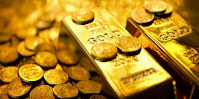 gold rate today pakistan,gold rate today in pakistan,gold rate pakistan,gold rate in pakistan,gold rate today,gold rate per tola in pakistan,gold live rate,gold rate today in karachi,gold rate in karachi,gold rate karachi,gold rate in pakistan today 2021 per tola,gold rate in pakistan 21k,gold rate today lahore,gold rate live in pakistan,gold rate in lahore,gold rate in pakistan 22k per tola,gold rate dubai,gold rate uae,gold rate kitco,gold rate in pkr,gold rate dollar,gold rate usa,gold rate dubai today,gold rate forex,gold rate today islamabad,gold rate live today,gold rate saudi arabia,gold rate of 22 carat in pakistan,