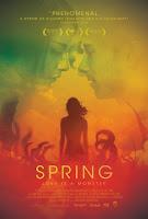 Spring (2014) online y gratis