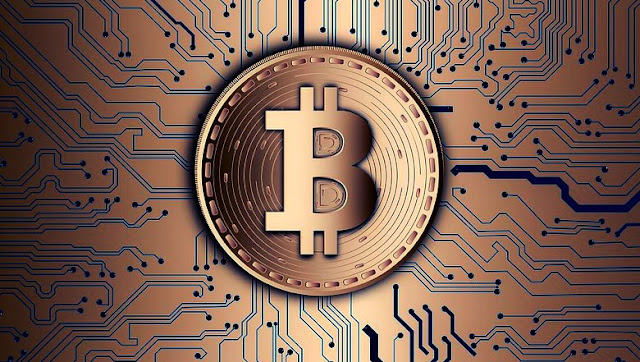 Acheter instantanément des bitcoins en 2021