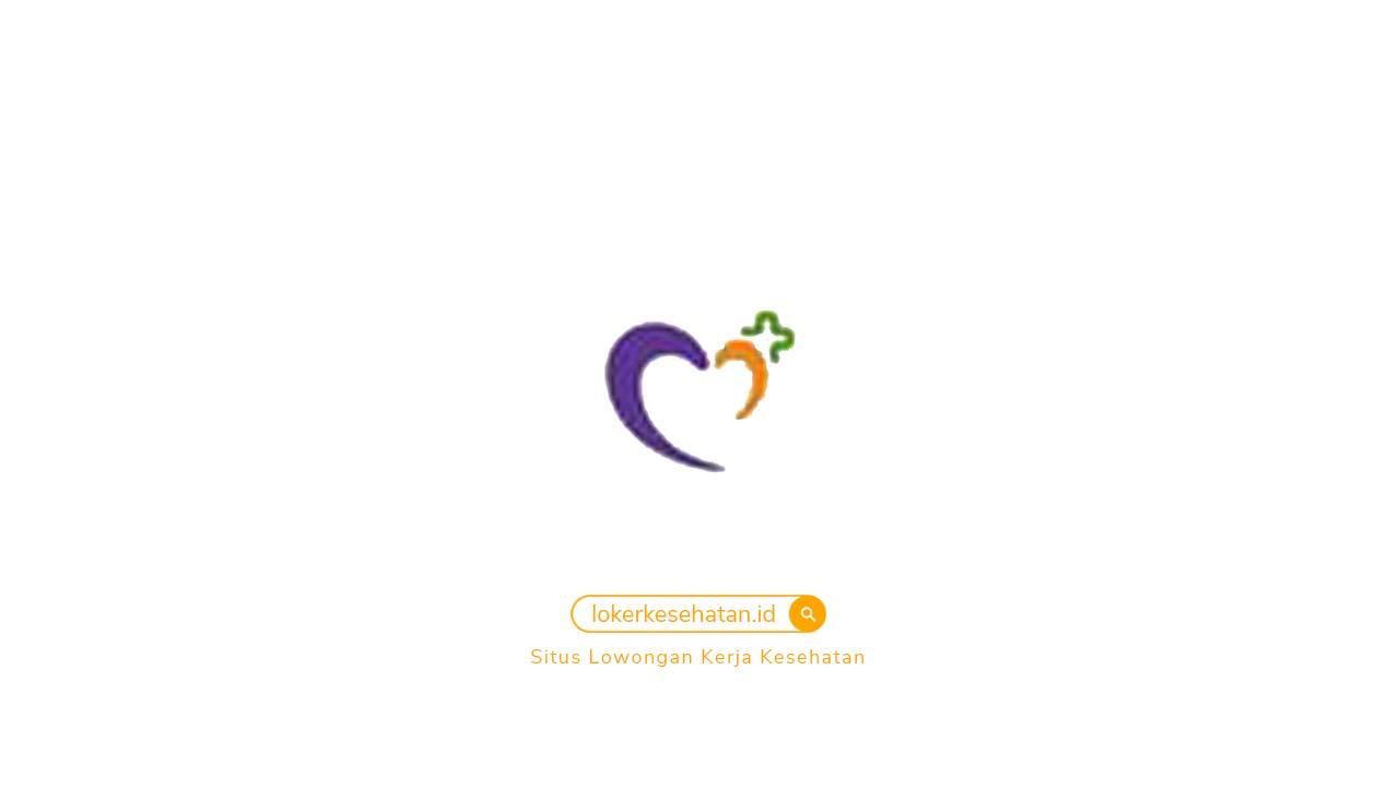 Lowongan Kerja Klinik Citra Mulia Blora Jawa Tengah