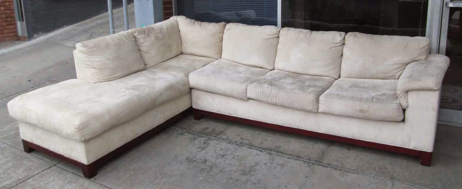 Sofa Donation Jolecom