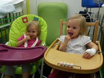 jumelles-hospitalisation-bronchiolite