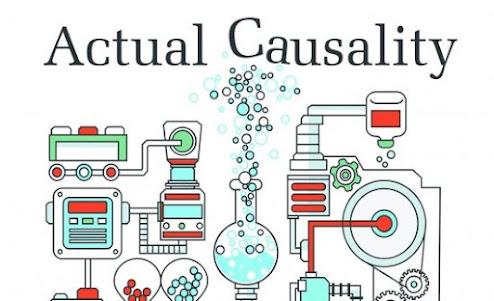 Establish Causality 3