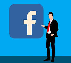 How to earn money online from Facebook in 2020
