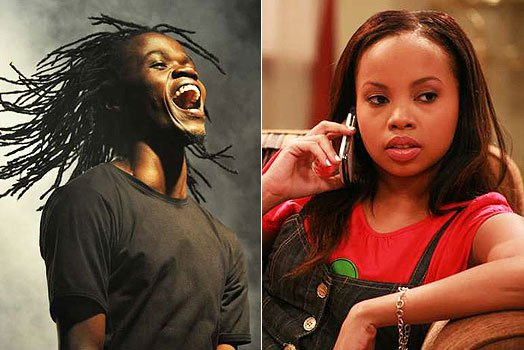 SEE HOW JULIANI AND BRENDA WAIRIMU S DAUGHTER HAS GROWN