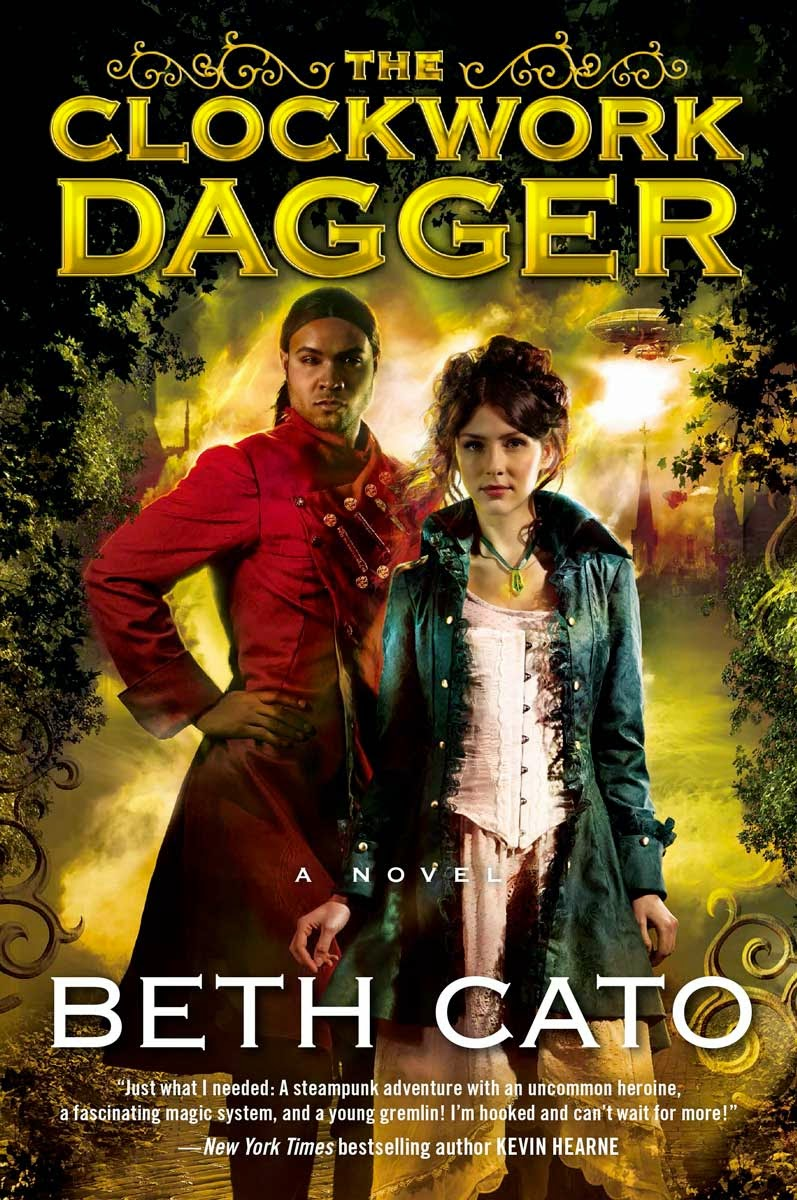 http://www.amazon.com/Clockwork-Dagger-Novel-Novels-ebook/dp/B00HLIYZ5U/ref=sr_1_1?ie=UTF8&qid=1421102691&sr=8-1