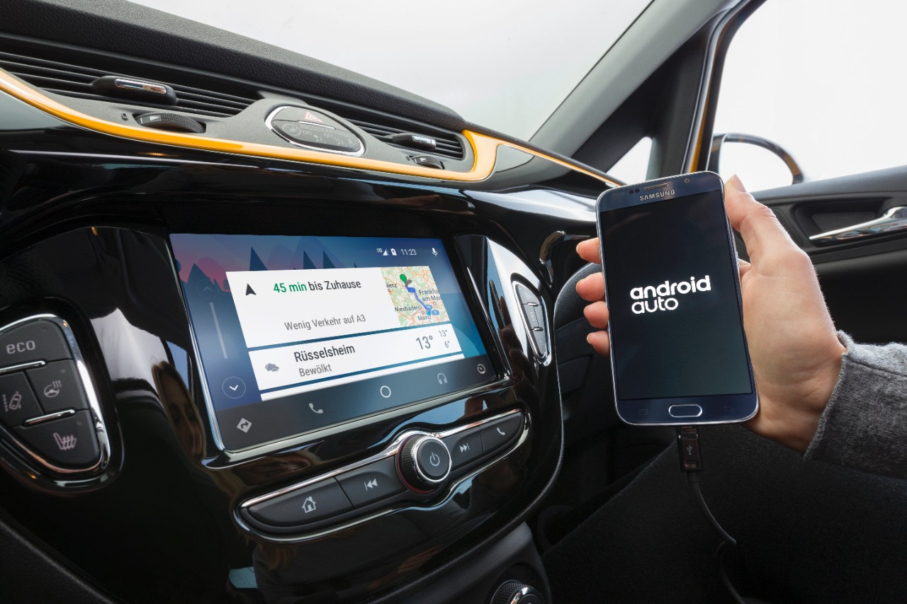 cq5dam.web.1280.1280%252828%2529 Τώρα και το Corsa με Android Auto ή Apple CarPlay