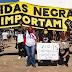 Cancelado debate sobre políticas sociais e econômicas de combate ao racismo