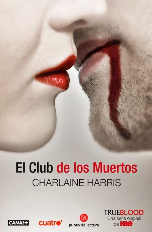 http://labibliotecadebella.blogspot.com.es/2013/10/charline-harris-el-club-de-los-muertos.html