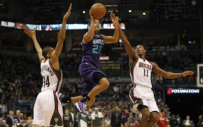 NBA Charlotte Hornets vs Milwaukee Bucks Live stream, Telecast, Live Score