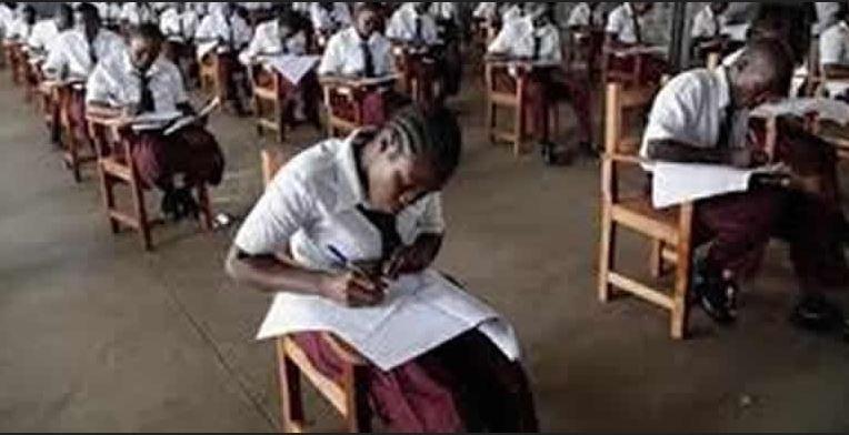 BREAKING: NECO Postpones Exams Indefinitely #Arewapublisize