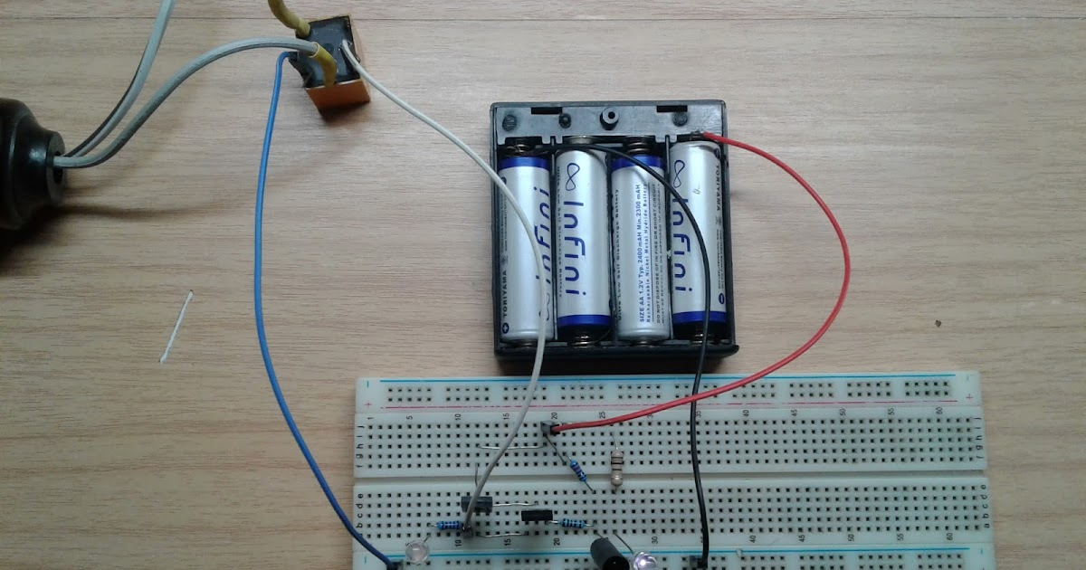 Diagram Besides Proximity Sensor Circuit Diagram As Well Ir Proximity