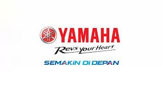 Lowongan Kerja PT. Yamaha Indonesia Motor Mfg Banyak Posisi 2019