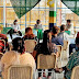 Em palestra promovida pela Seas, PcDs defendem mais oportunidades no mercado de trabalho