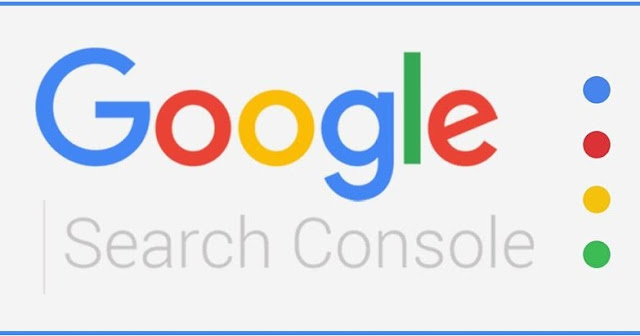 La Search Console ajoute plus de filtrage de données aux rapports de performance