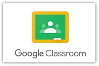 Gambar Google Classroom