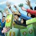Chính phủ Hàn Quốc bán Bitcoin tịch thu 4 năm trước, thu về hơn 10,5 triệu USD