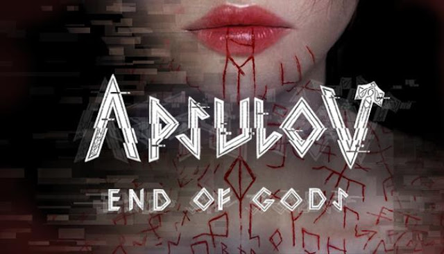 Congenital human curiosity, which has crossed the permissible limits, has caused a threat to the world. In the game Apsulov End of Gods you can download torrent which can be found on our resource,