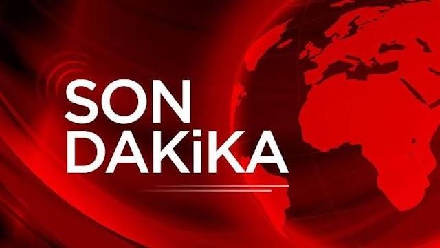 4,6 şiddetindeki deprem Urfa'da hissedildi
