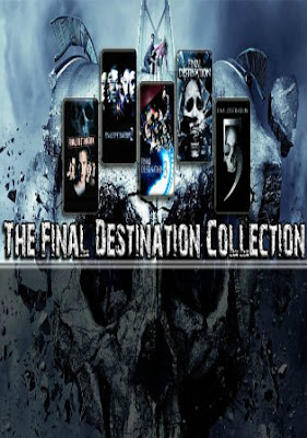 final destination 5 kickass