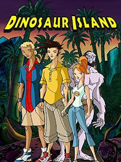 Lumea Dinozaurilor Online Dublat In Roamana
