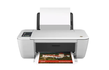 HP Deskjet 2546 All-in-One Driver and Setup