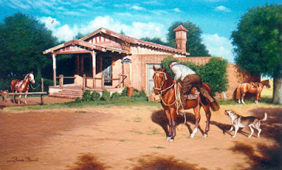 pintura+gachesca+2