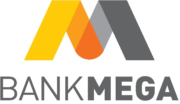 bank mega, tabungan bank mega