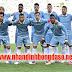Nhận định Lazio vs Apollon Limassol, 23h55 ngày 20/9 (Vòng 1 - Europa League)