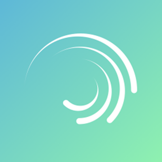 Download Alight Motion Pro Full APK Versi Terbaru 2020