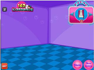 http://jogosdemeninas.uol.com.br/jogo/decorar-quarto-da-sereia-1411132128.html