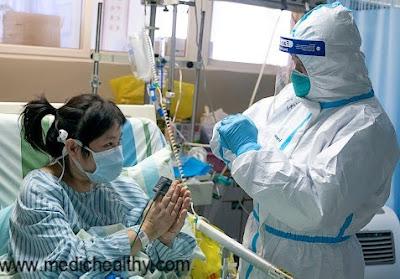 The Roles of Choloroquine and Remdesivir in Treatment of Coronavirus Disease 2019