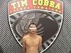 Tim Cobra Amankan ODGJ yang Babak Belur Dimassa