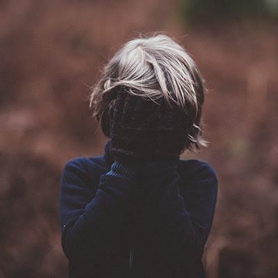 cry girl dp, cry girl image, cry girl photo
