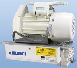 Juki SC-922 / CP-18