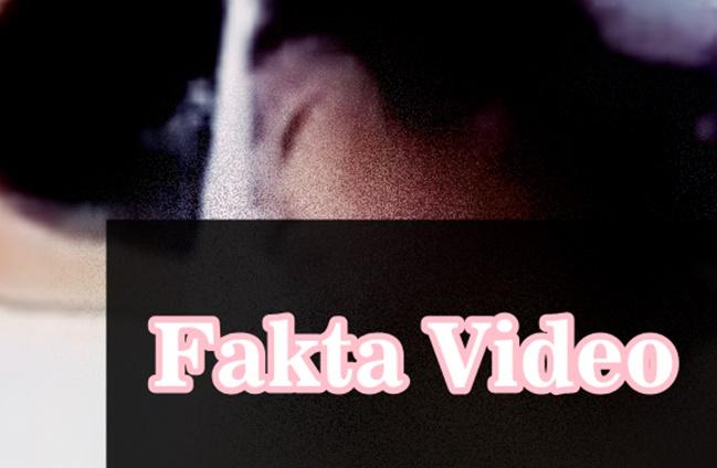 Fakta Video Syur Mirip Gisel