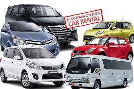 Sewa Mobil di Madiun Jasa Carter dan Rental Mobil Madiun