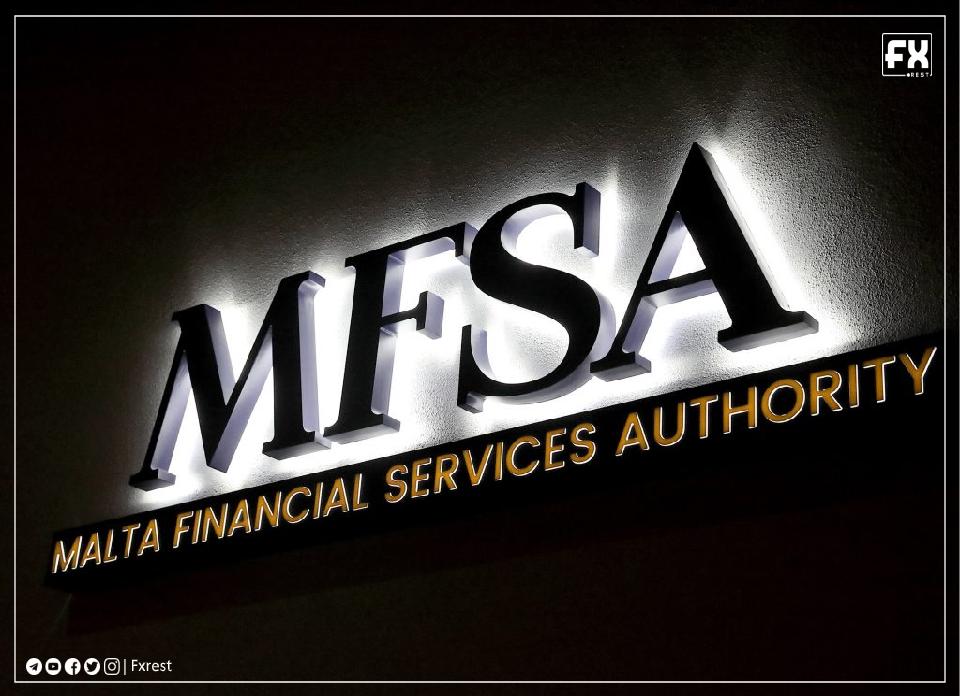 وكالة الرقابة المالية في مالطا تحذّر من وسيط تجاري وهمي يدعى FxTrade Gains