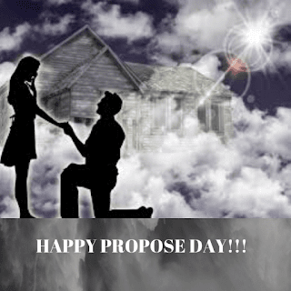 propose day hd images