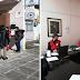 Υλοποίηση του «Cash Transfer Programme» στα Ιωάννινα