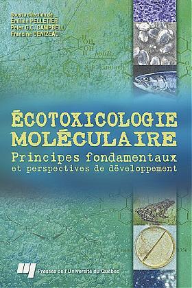 [صورة مرفقة: Ecotoxicologie%2BMol%25C3%25A9culaire%2BProtege.jpg]