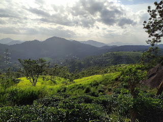 Rambuk_ela_kandy_district