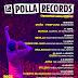 """LA POLLA RECORDS AMPLIA SU GIRA """"NI DESCANSO NI PAZ"""""""