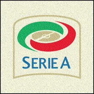 statistica arhiva rezultate pronosport meciuri fotbal italia seria a