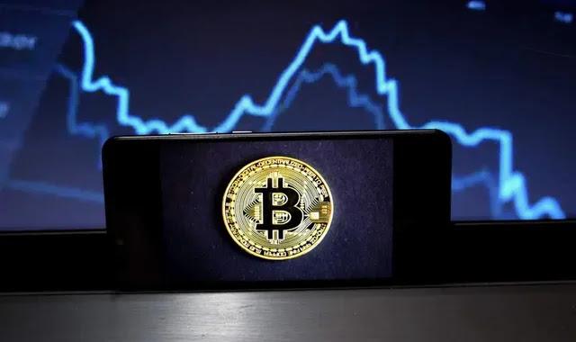 Cryptocurrencies lose more than $ 200 billion